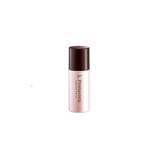 Sofina 防出油脱妆粉底霜高效控油妆效持久SPF20 PA++25mL
