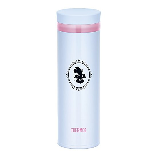 THERMOS 膳魔师 保冷保温杯 JNO-350DS LB 350ML