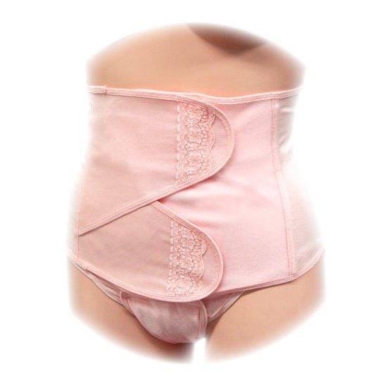 三洋 产妇用/产后捆绑、束缚带