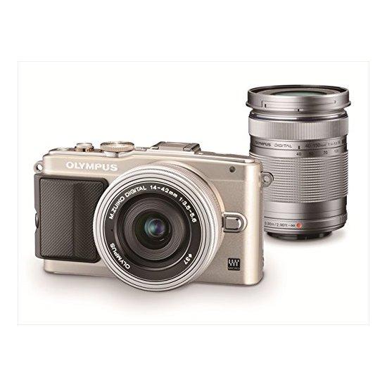 Olympus/奥林巴斯 PEN Lite E-PL6 微单相机数码相机