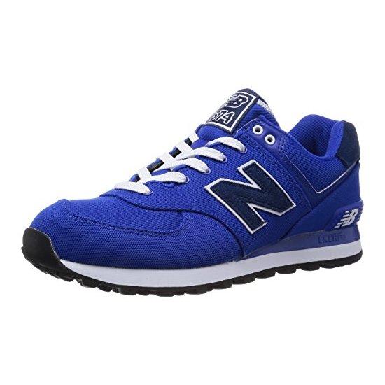New balance NB ML574 男款运动鞋跑鞋