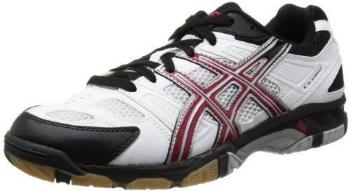 ASICS 亚瑟士经典排球运动鞋TVR469 日本亚马逊用码后好价6176日元