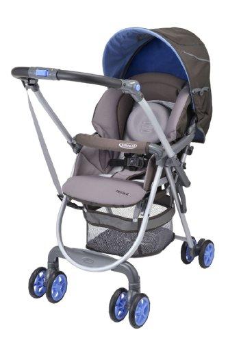 Graco 葛莱 citilite R 超轻便 67080 婴儿推车