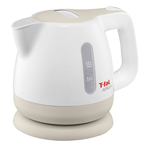 T-fal 福特电热水壶 BF805170 0.8L