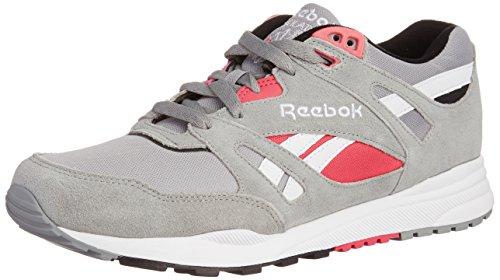 REEBOK 锐步 VENTILATOR POP M46599 男士复古跑鞋