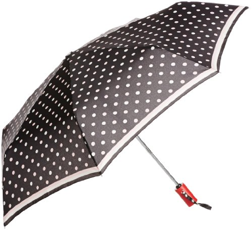 MOONBAT 轻质迷你防晒全自动折叠伞1749日元