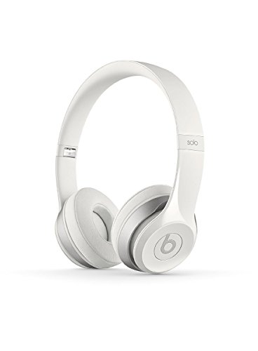 Beats by Dr.Dre Solo2 头戴式耳机
