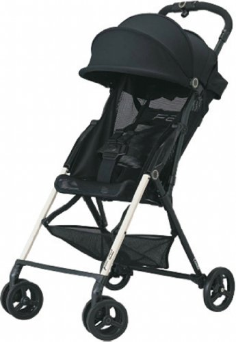 Combi 康贝 F2 AB-240 超轻量婴儿手推车
