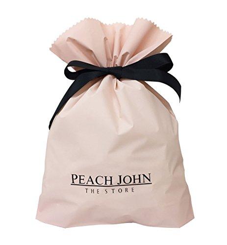 PEACH JOHN 女士内裤福袋