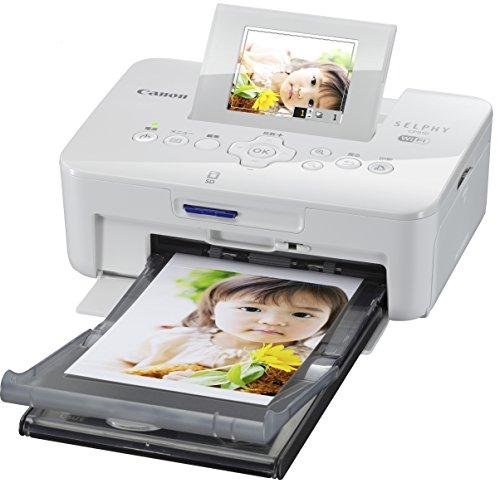 Canon佳能SELPHY炫飞CP910便携式无线照片打印机