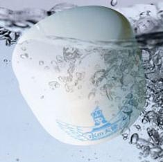 水之天使 皙白保湿凝胶多功效懒人面霜 250g