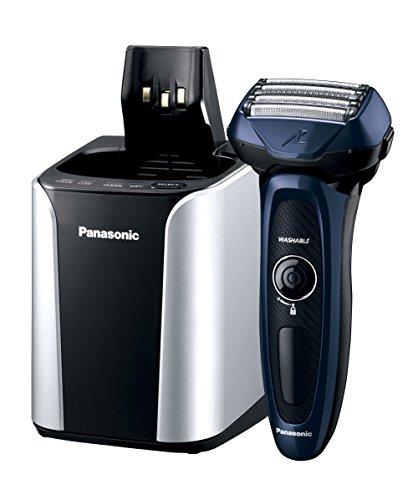 大差价!Panasonic 松下 ES-LV76-A 电动剃须刀